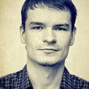 Sergey Aralin
