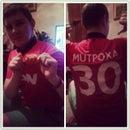 MuTPOXA