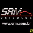 SRM Veículos (unidade Andradas)
