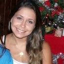 Larine Flores