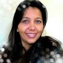Adriana Edjane