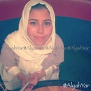 Alyah Yar
