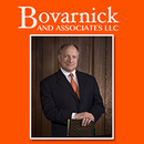 Bovarnick Law