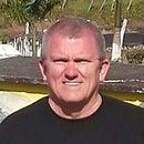 Roy Elkins