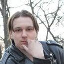 Алексей Ascaliot