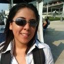 Fabiola Franco @faby_gfranco