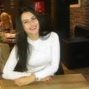 Natalija Bekcic