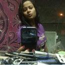 Jaya Mistry ❤ SU2 ❤