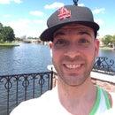 Ryan Drushel