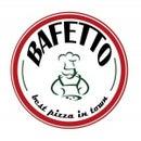 BAFETTO Pizza