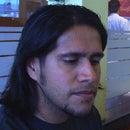 Eliseo Soto