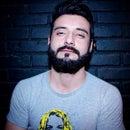 Felipe Abílio