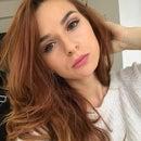 Emilia Claudia