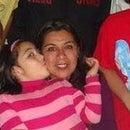 Claudia Navas