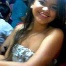 Miriany Barreto