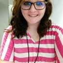 Lindsey Potter