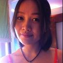 Jenn Lin