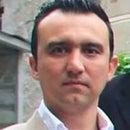 Daniel Rozo
