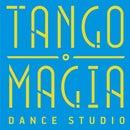 Tango-Magia Tashkent