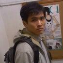 Jason Jeong-Hoon Lim