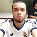 Frank Arias