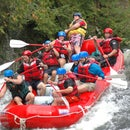 US Rafting