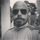 JP Ferreira