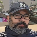 Murat Zengin