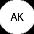 Alex Koriakin