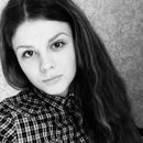 Anna Shumskaya