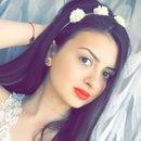 Mihaela Masaca