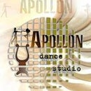 Apollon Dancestudio