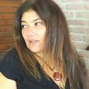 Selda Nur