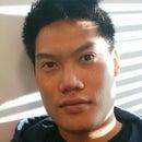 Andre Kawakami