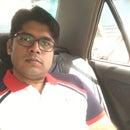Khaan M. Saakib Us Salehin