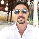 Mehmet Barutcu