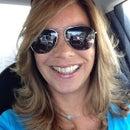 Cathy Longo