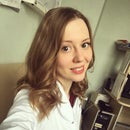 Tatiana Popovich