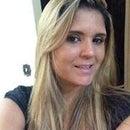 Amanda Brandão