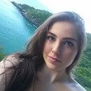 Isabela Tonial