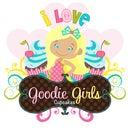 Goodie Girls
