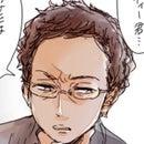 Shinichi O