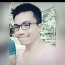 Charnnarong Phothidokmai