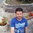 İzzet Mollaibrahimoğlu