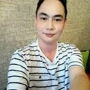NEUNG Thanajittara GAY BANGKOK