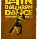 Latinballroom Dance.com