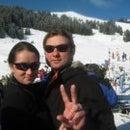 Kristīne Un Markus