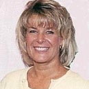Donna Lee