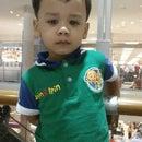 Mahmud Rahman