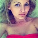 Evgenia Mitrofanova